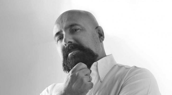 Mauro Tonello