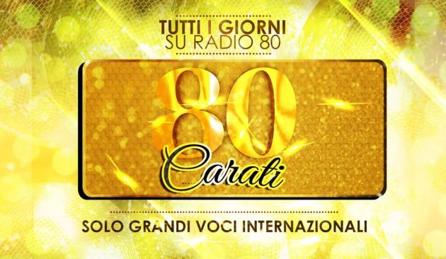 80-carati-radio-80