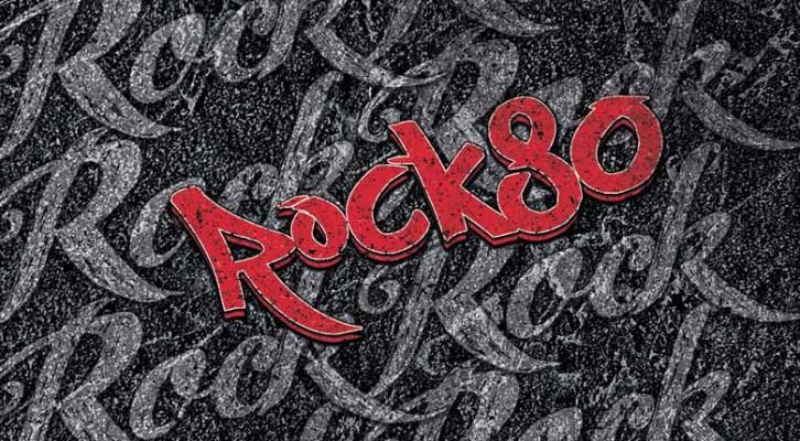Rock80