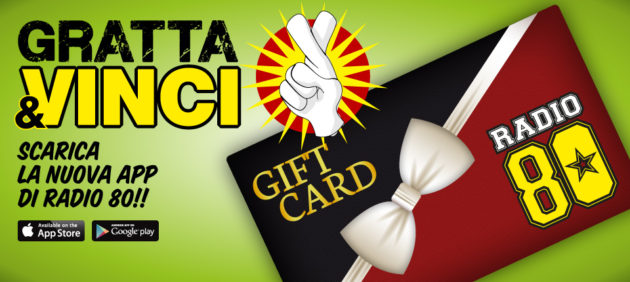 20160406-gratta-vinci-gift-card-web-video