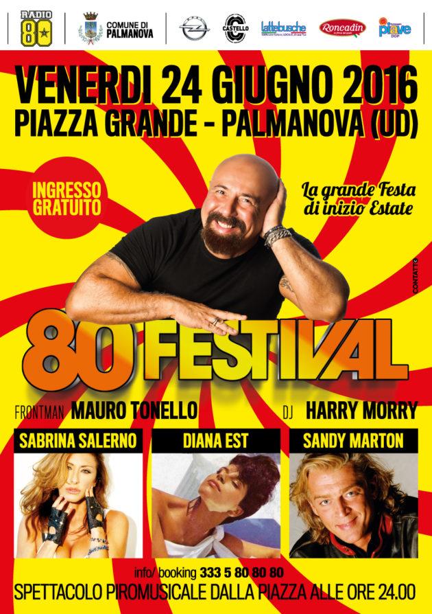 20160624-80festival-palmanova-loca