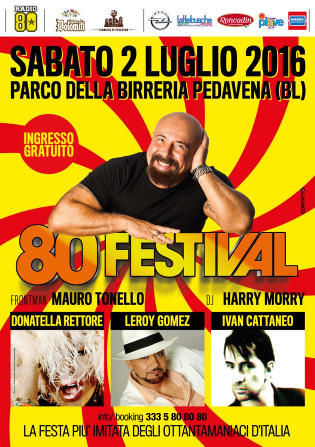 20160702-80festival-pedavena-loca-radio-80