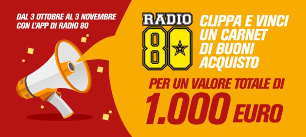 20160920-carnet-radio-80
